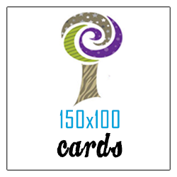 Instagram Prints/Gift Cards/150x100