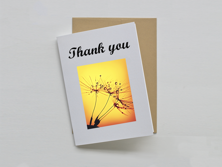 Gift-Prints/Greeting-Cards